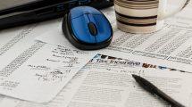 משיכת כסף מקרן פנסיה בלי מס